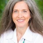 Lisa Lichtig