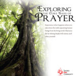 Prayer_small