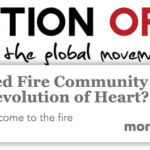 Revolution of Heart