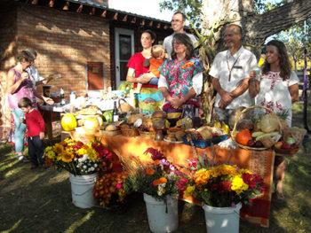 harvest-festival-2012-042